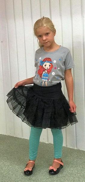 Underkjolar.se en väg till en snyggare outfit – Allt om underkjolar ... 6d1071492d016